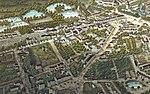 Leipzig Petersvorstadt 1850.jpg