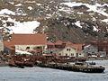 Leith Harbour Litter (15489678914).jpg