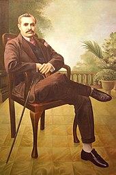 Brahma Kumaris - Wikipedia