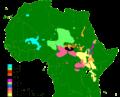 Lenguas nilo-saharianas.PNG