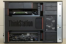 Lenovo ThinkStation D20 SoundMAX Audio Driver Download