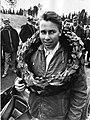 Leo-Kinnunen-1968b.jpg