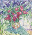 Leo Gestel Still life with peonies anemones and lupins 1913.jpg