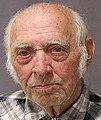 Leo Sharp (2011 mugshot, age 87).jpg