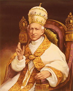 Cardinals created by Leo XIII