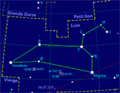 Leo constellation map-fr.png