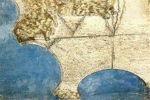 Image Result For Padre De Leonardo Da Vinci
