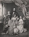 Leopold, Grand Duke of Baden with his family.jpg