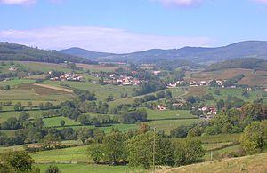 Image of Les Ardillats: http://dbpedia.org/resource/Les_Ardillats