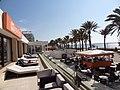 Les Meravelles, Palma, Illes Balears, Spain - panoramio (114).jpg