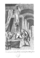 Les Putains cloitrées, 1797 - Figure 03.png