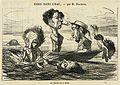 Les Tritons de la Seine LACMA M.91.82.323.jpg