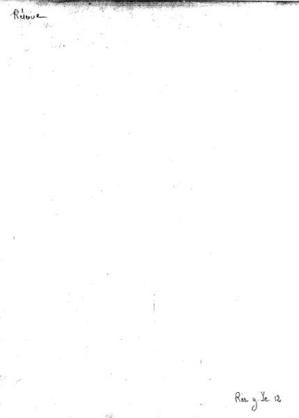 File:Les poésies de Stéphane Mallarmé.djvu