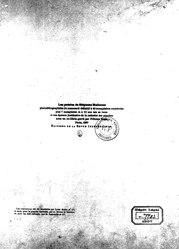 Stéphane Mallarmé: Les poésies de Stéphane Mallarmé, photolithographiées du manuscrit définitif