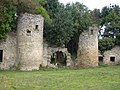 Les ruines du château de Hellering.JPG