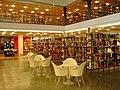 Lesesaal der Stadtbibliothek (24-02-2009).jpg