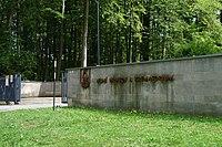 Lesní hřbitov (Zlín) 01.jpg