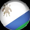 Lesotho-orb.png