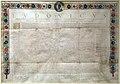 Lettera del cardinale ludovisi, 11 dicembre 1625, dalla pieve di buonconvento 01.jpg