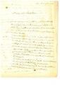 Lettre de Ambroise Comarmond à Anatole de Barthélemy du 10 novembre 1850.pdf