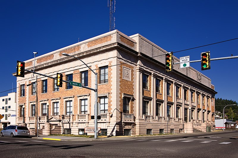 Lewis County Historic Courthouse.jpg