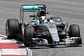 Lewis Hamilton 2015 Malaysia FP3 1.jpg