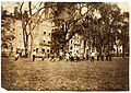 Lewis Hine, Amateur Football on the Boston Common, Boston, Massachusetts, 1909.jpg