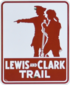 Lewis and Clark Trail.png