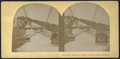 Lewistown Suspension Bridge, Niagara River, (Winter.), from Robert N. Dennis collection of stereoscopic views 2.png