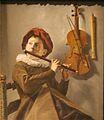 Leyster Boy Flute.JPG