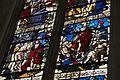 Lhuître Sainte-Tanche Résurrection 791.jpg