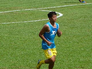Li Ka Chun