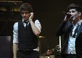 Liam Payne Glasgow 5.jpg