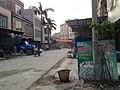 Lianjiang, Zhanjiang, Guangdong, China - panoramio (41).jpg