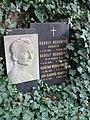 Libeňský hřbitov (6).jpg