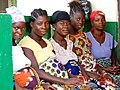 Liberia women (7269275256).jpg