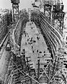 Liberty ship construction 04 bottom.jpg
