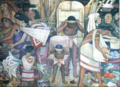 Libro Pedagogía Tolteca foto 28.png