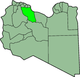 District of Sawfajjin