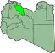 District of Sawfajjin