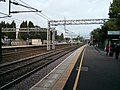 Lichfield Trent Valley Station - June 2014.jpg