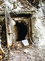 Lichtensteinhöhle Eingang.jpg