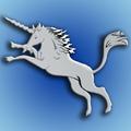 Licorne-logo.png