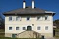 Liebenfels Gradenegg 1 Pfarrhof 14032007 01.jpg
