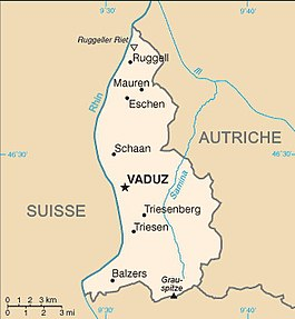 Liechtenstein-map-fr.JPG
