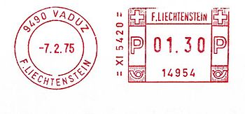 Liechtenstein stamp type CA2.jpg