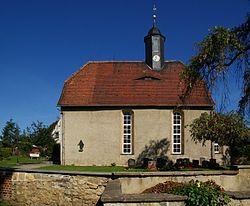 Liesel 24-09-2011 Kirche Chursdorf.jpg