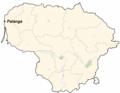 LietuvaPalanga.png