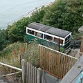 Lift - panoramio - Immanuel Giel (3).jpg