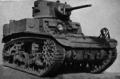 Light Tank, M3A1.png